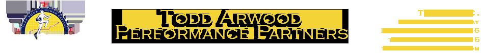 Todd Arwood Performance Partners